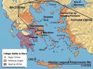 thermopylae-xerxes-coming